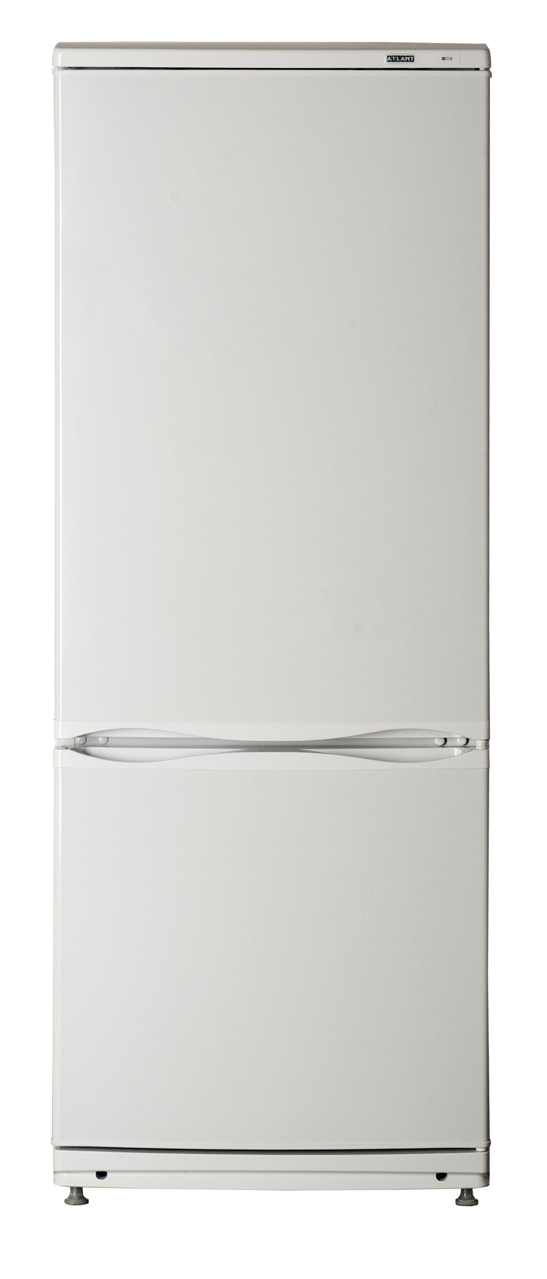 Холодильник Атлант Real Brand Technics 12440.000