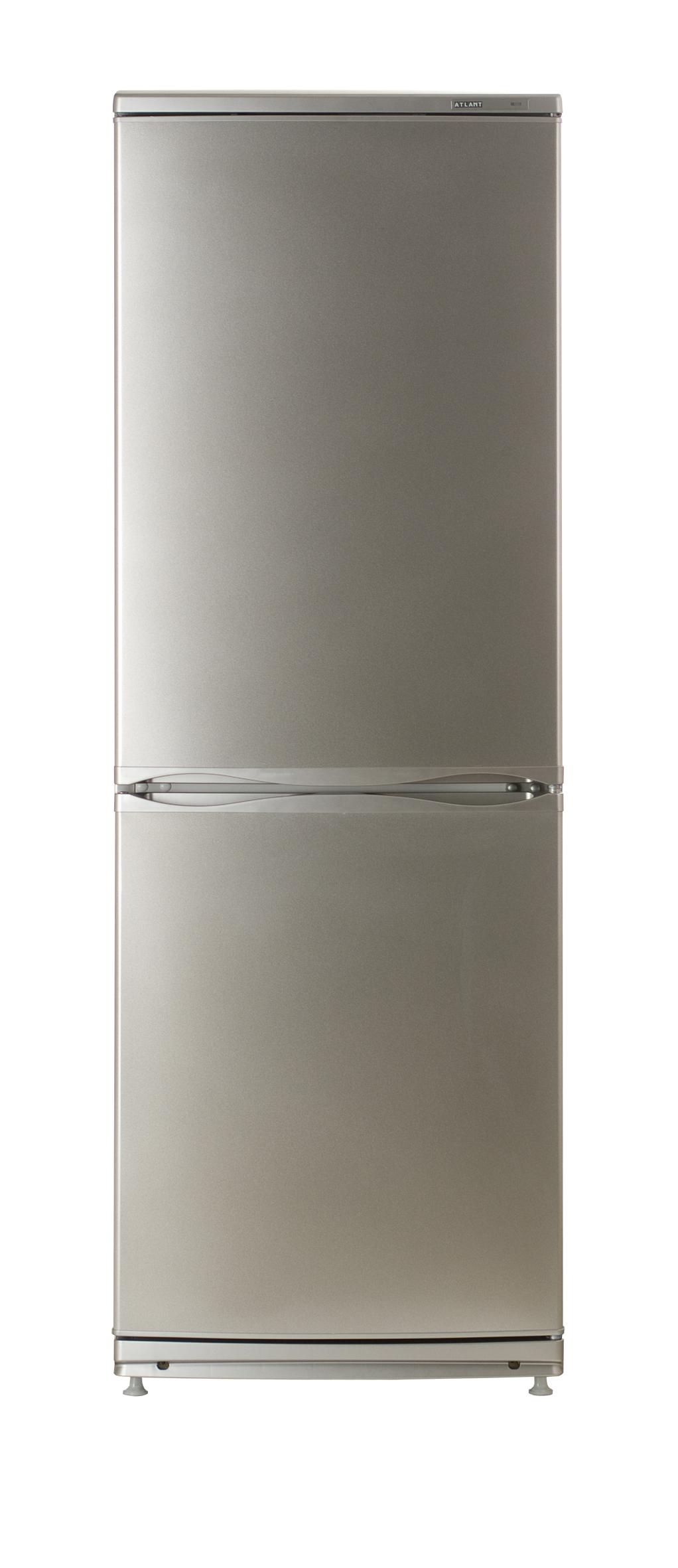 Холодильник Атлант Real Brand Technics 16259.000