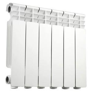 Радиатор отопления Heateq Real Brand Technics 1570.000
