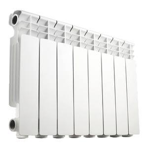 Радиатор отопления Heateq Real Brand Technics 2095.000