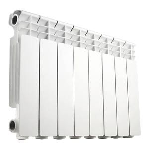Радиатор отопления Heateq Real Brand Technics 1620.000