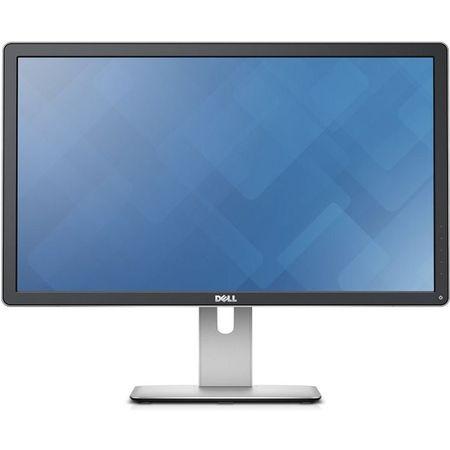 """ЖК-монитор более 24"""" Dell"""