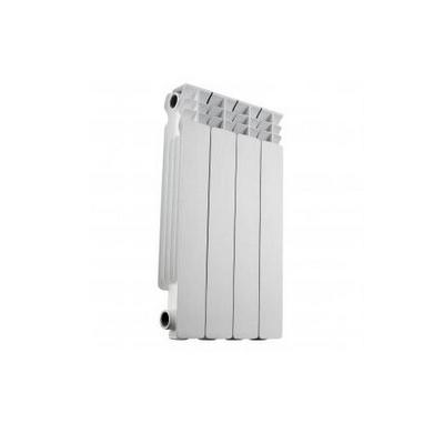 Радиатор отопления Garanterm Real Brand Technics 1150.000