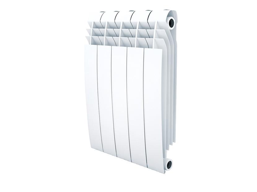 Радиатор отопления Royal thermo Real Brand Technics 2390.000