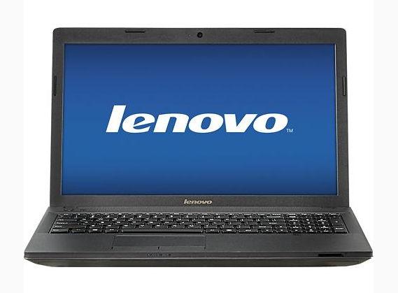 Ноутбук Lenovo Real Brand Technics 15290.000