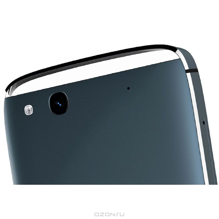 Смартфон/Коммуникатор Alcatel Real Brand Technics 10160.000