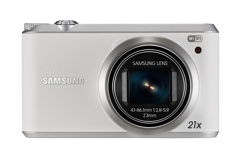 Фотокамера Samsung Real Brand Technics 8280.000
