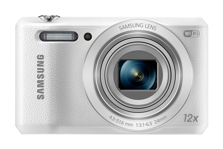 Фотокамера Samsung Real Brand Technics 4260.000