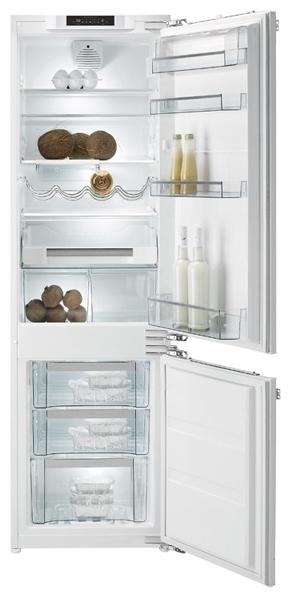 Встраиваемый холодильник Gorenje Real Brand Technics 39290.000