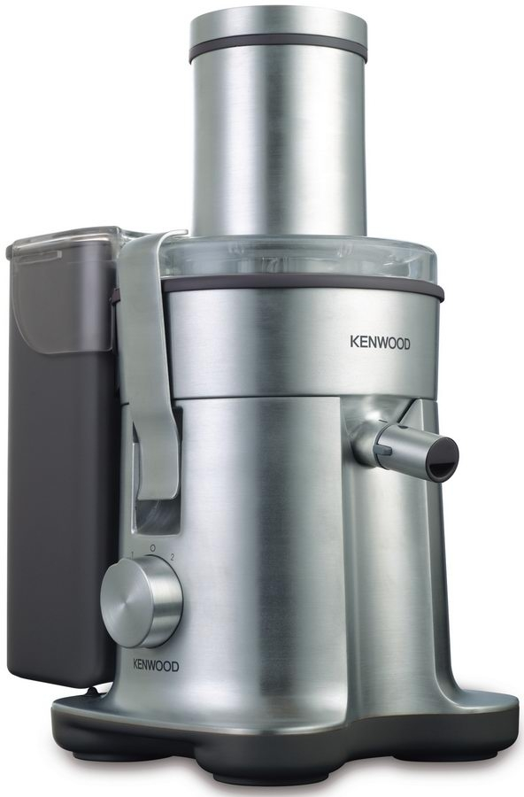 Соковыжималка Kenwood Real Brand Technics 15990.000