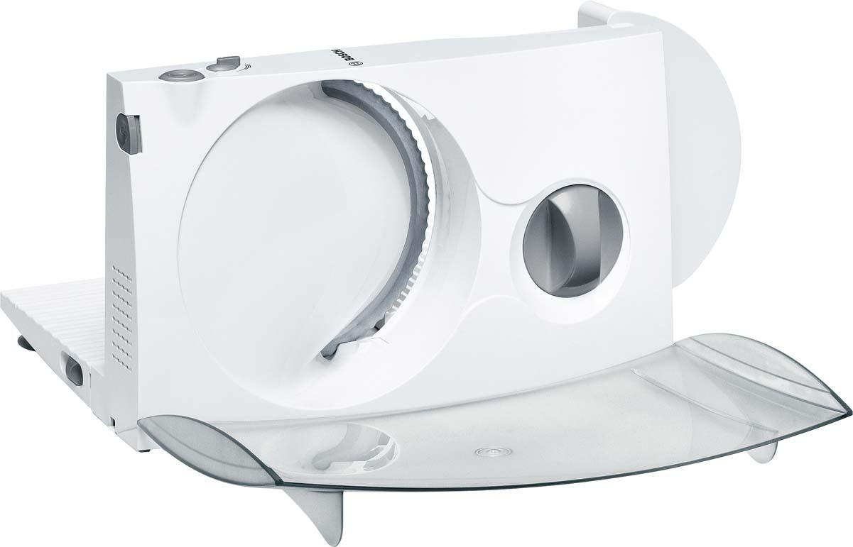 Универсальная резательная машина Bosch Real Brand Technics 2880.000