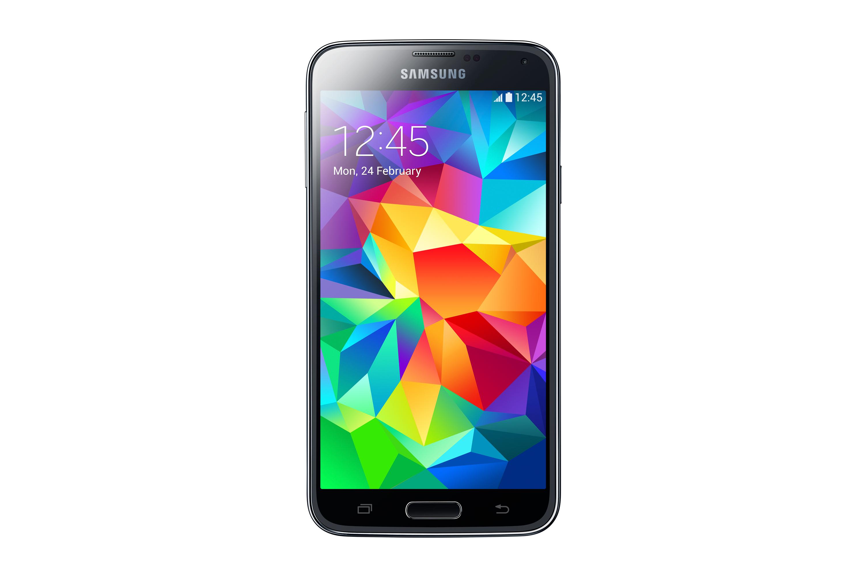 Смартфон/Коммуникатор Samsung Real Brand Technics 27990.000
