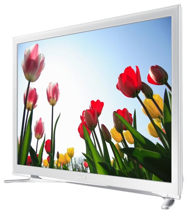 Фото LED телевизор SAMSUNG UE 22H5610