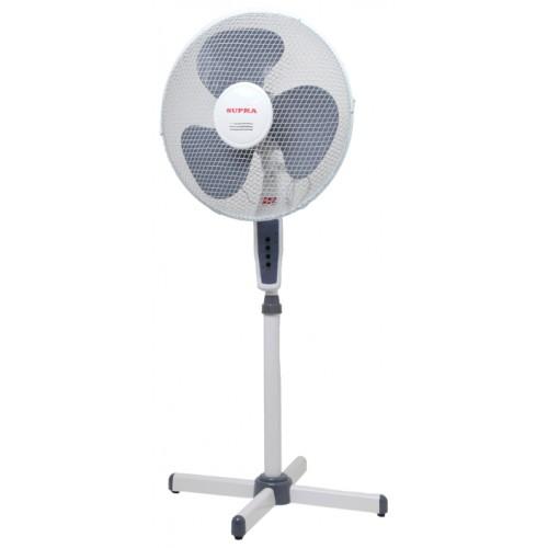 Вентилятор Supra Real Brand Technics 630.000