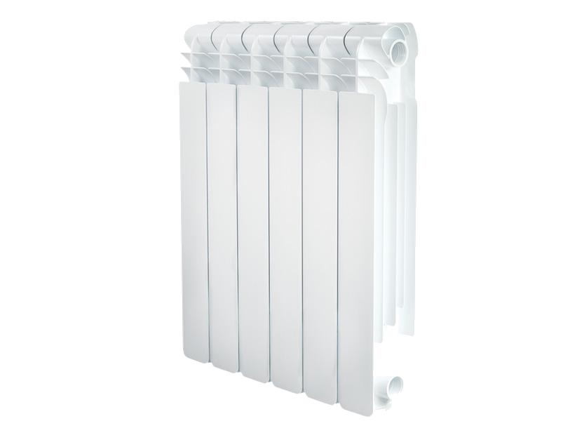 Радиатор отопления Royal thermo Real Brand Technics 2910.000