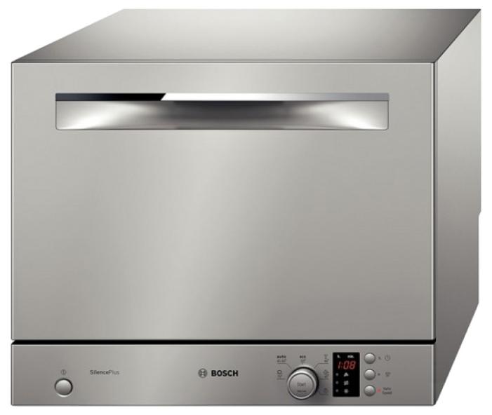 Посудомоечная машина Bosch Real Brand Technics 17999.000