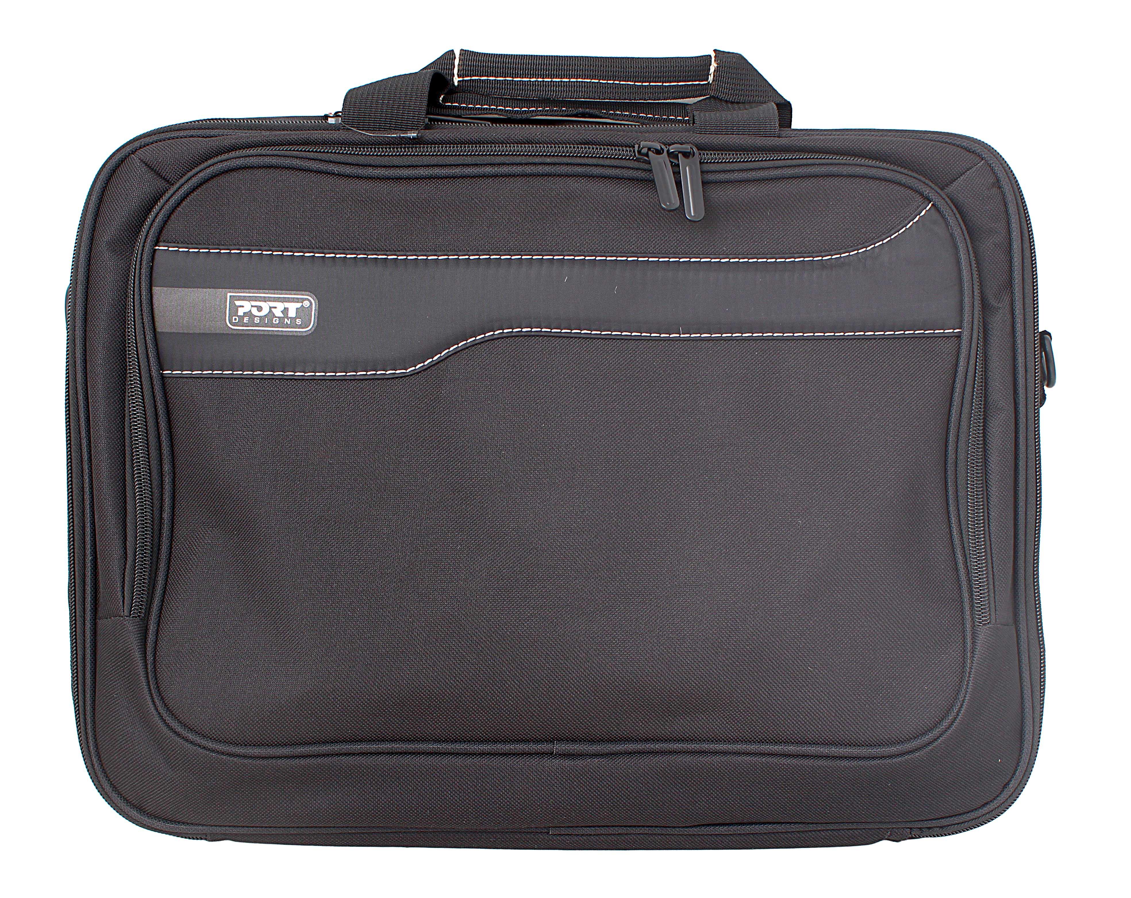 Кейс для ноутбука Portdesigns Real Brand Technics 854.000