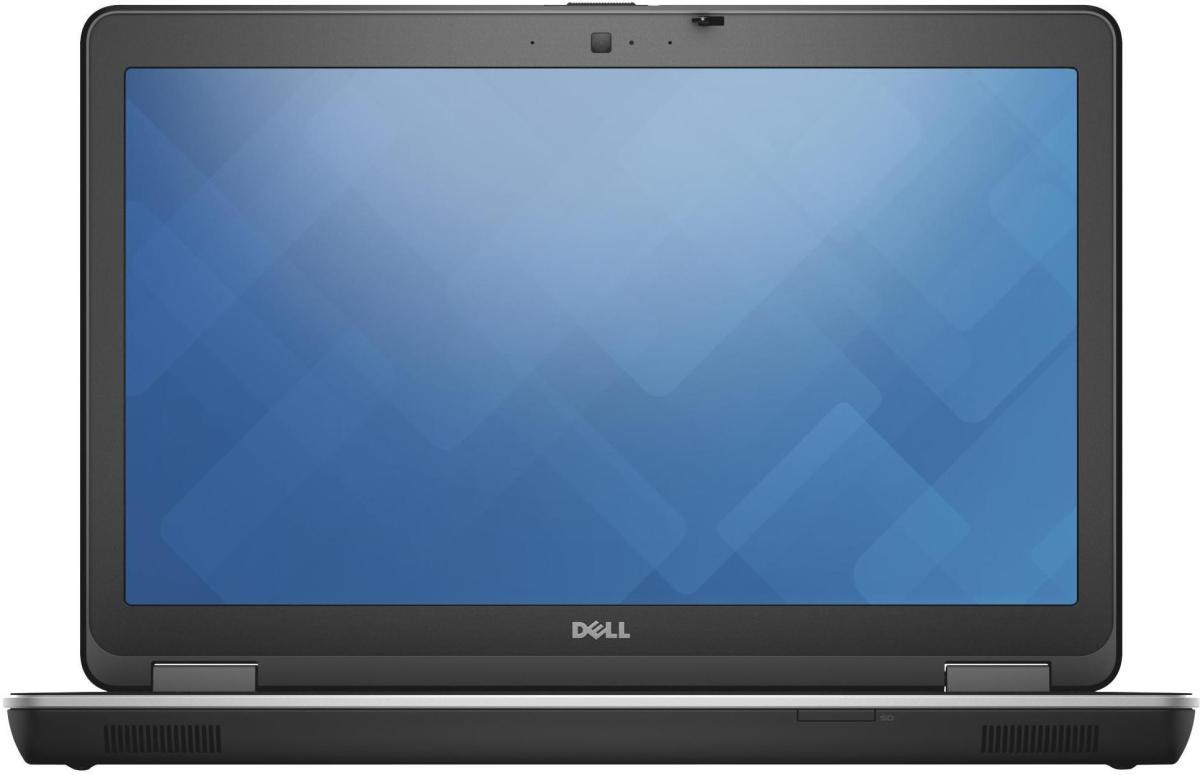 Ноутбук Dell Real Brand Technics 56910.000