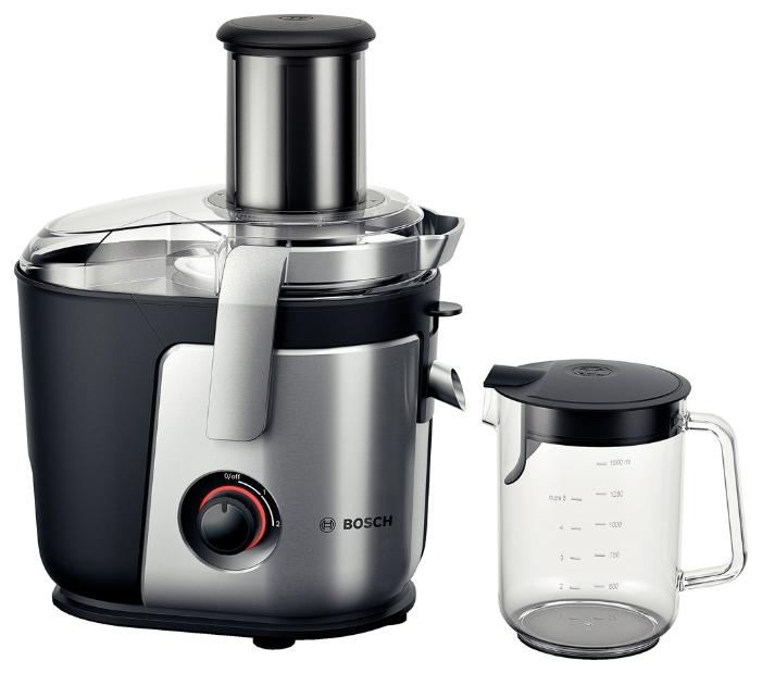 Соковыжималка Bosch Real Brand Technics 8699.000