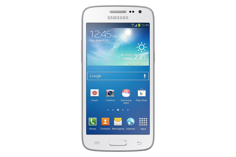 Смартфон/Коммуникатор Samsung Real Brand Technics 9305.000