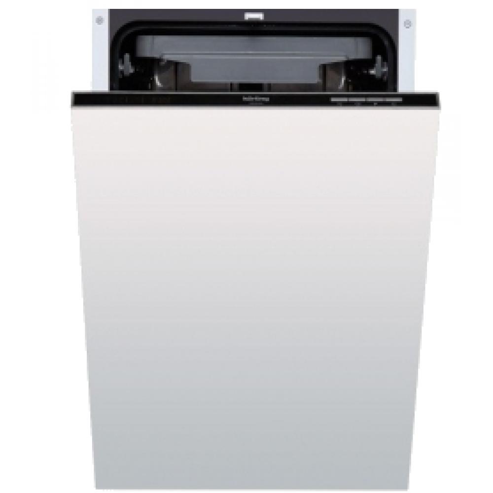 Посудомоечная машина Korting Real Brand Technics 15674.000