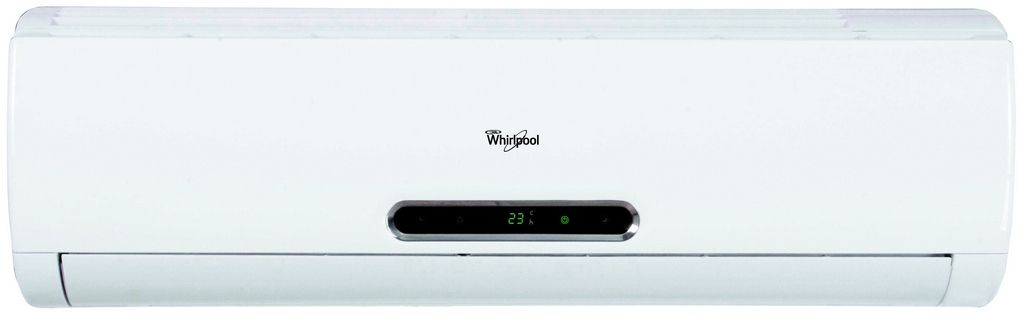 Кондиционер Whirlpool Real Brand Technics 8999.000