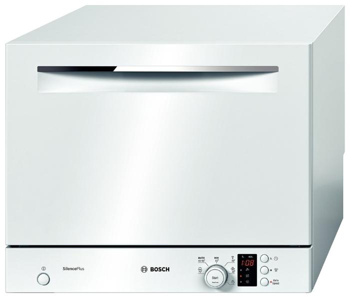 Посудомоечная машина Bosch Real Brand Technics 16120.000