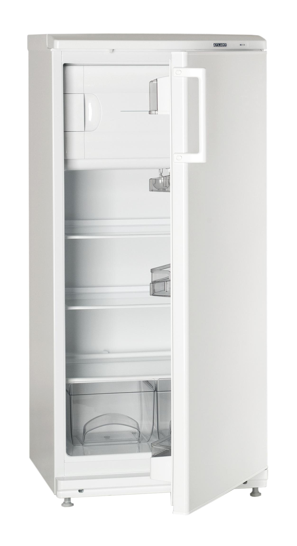 Фото Холодильник АТЛАНТ 2822.80