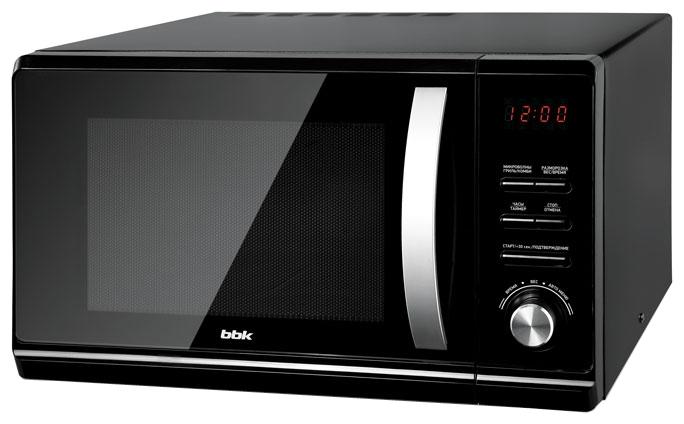 Микроволновая печь Bbk Real Brand Technics 3790.000