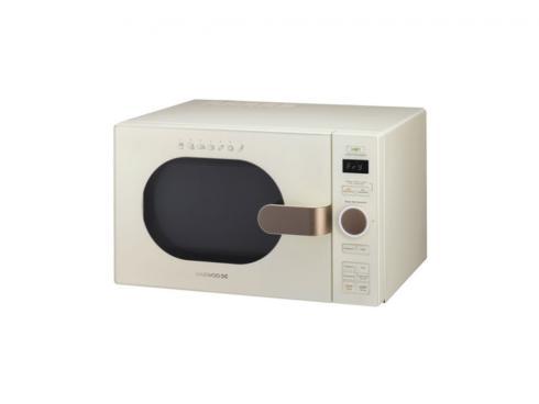 Микроволновая печь Daewoo Real Brand Technics 7390.000