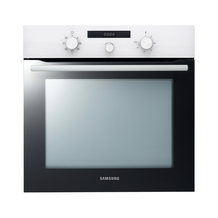 Духовой шкаф Samsung Real Brand Technics 13530.000