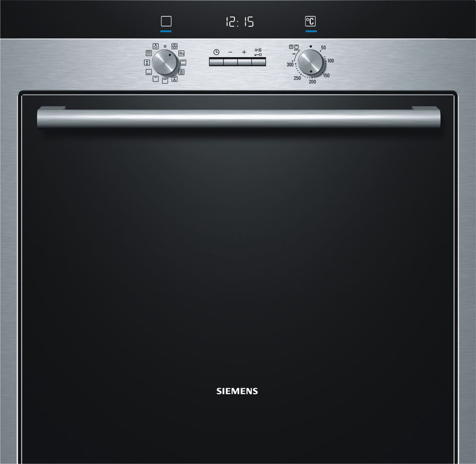 Духовой шкаф Siemens Real Brand Technics 30260.000