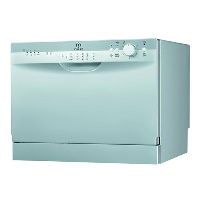 Посудомоечная машина Indesit Real Brand Technics 12870.000