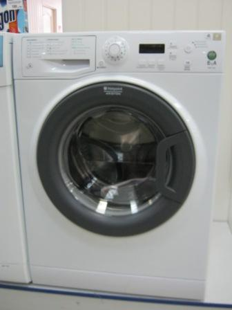 Стиральная машина Ariston Real Brand Technics 13160.000