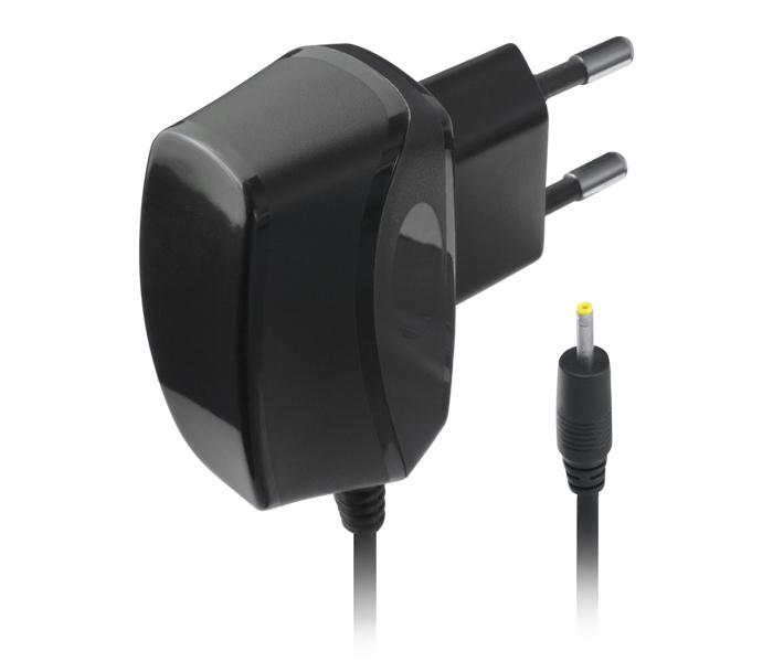 Зарядное устройство Texet
