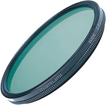 marumi mc-circular pl 55mm