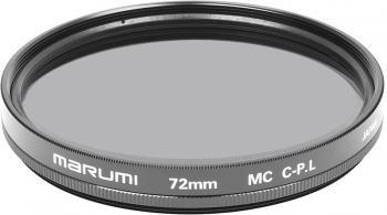 marumi mc-circular pl 72mm