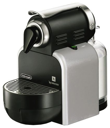 Кофемашина Delonghi Real Brand Technics 5490.000