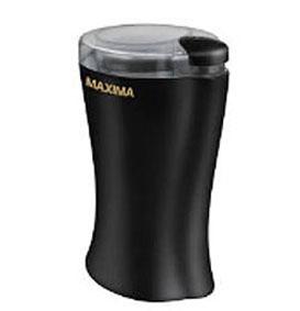 Кофемолка Maxima