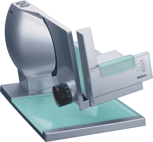 Универсальная резательная машина Bosch Real Brand Technics 5589.000