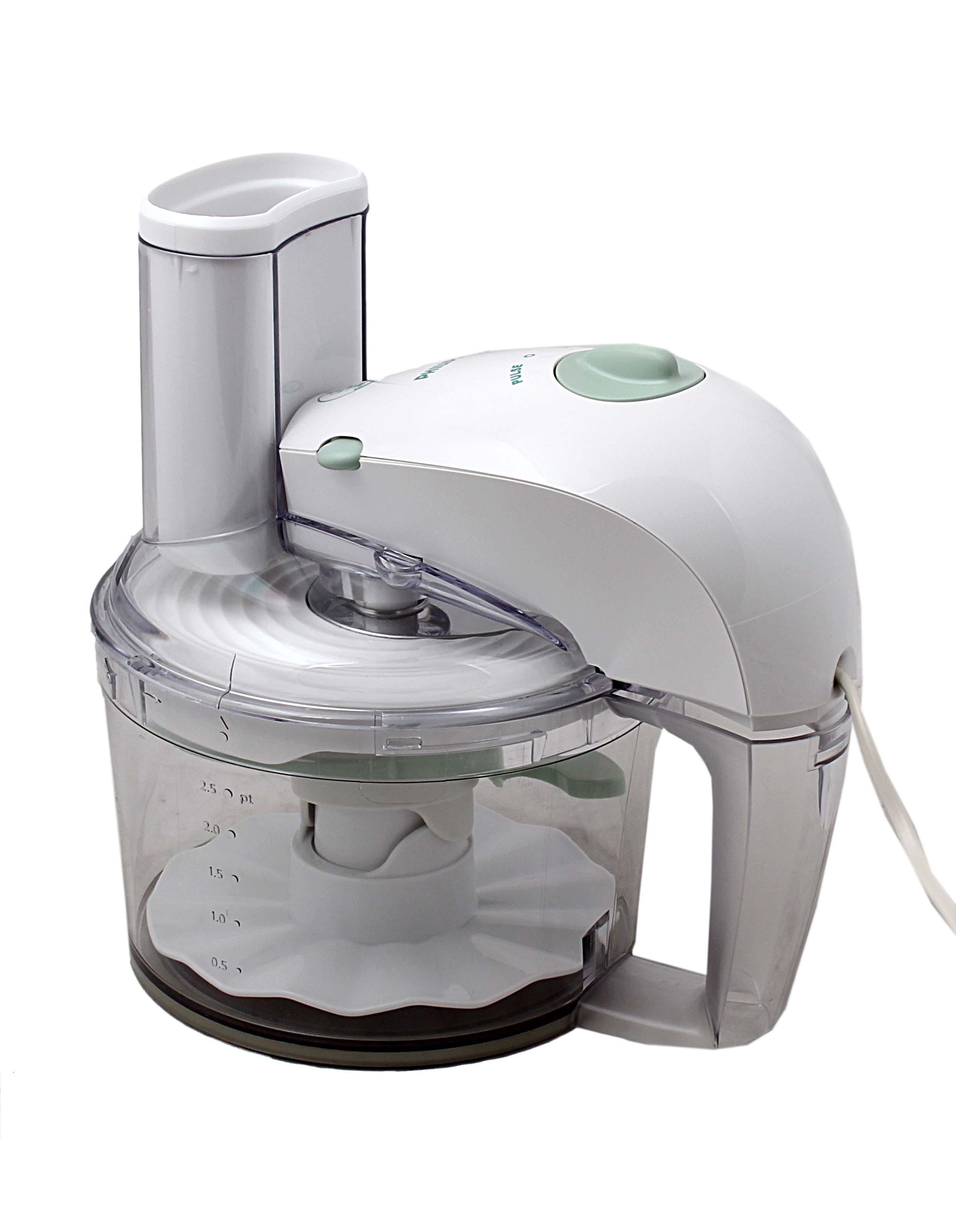 Кухонный комбайн Philips Real Brand Technics 2250.000