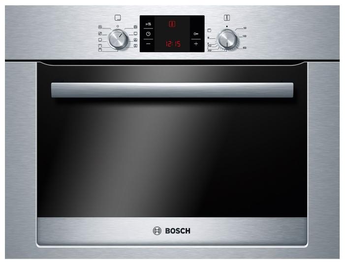 Встраиваемая техника Bosch Real Brand Technics 25780.000