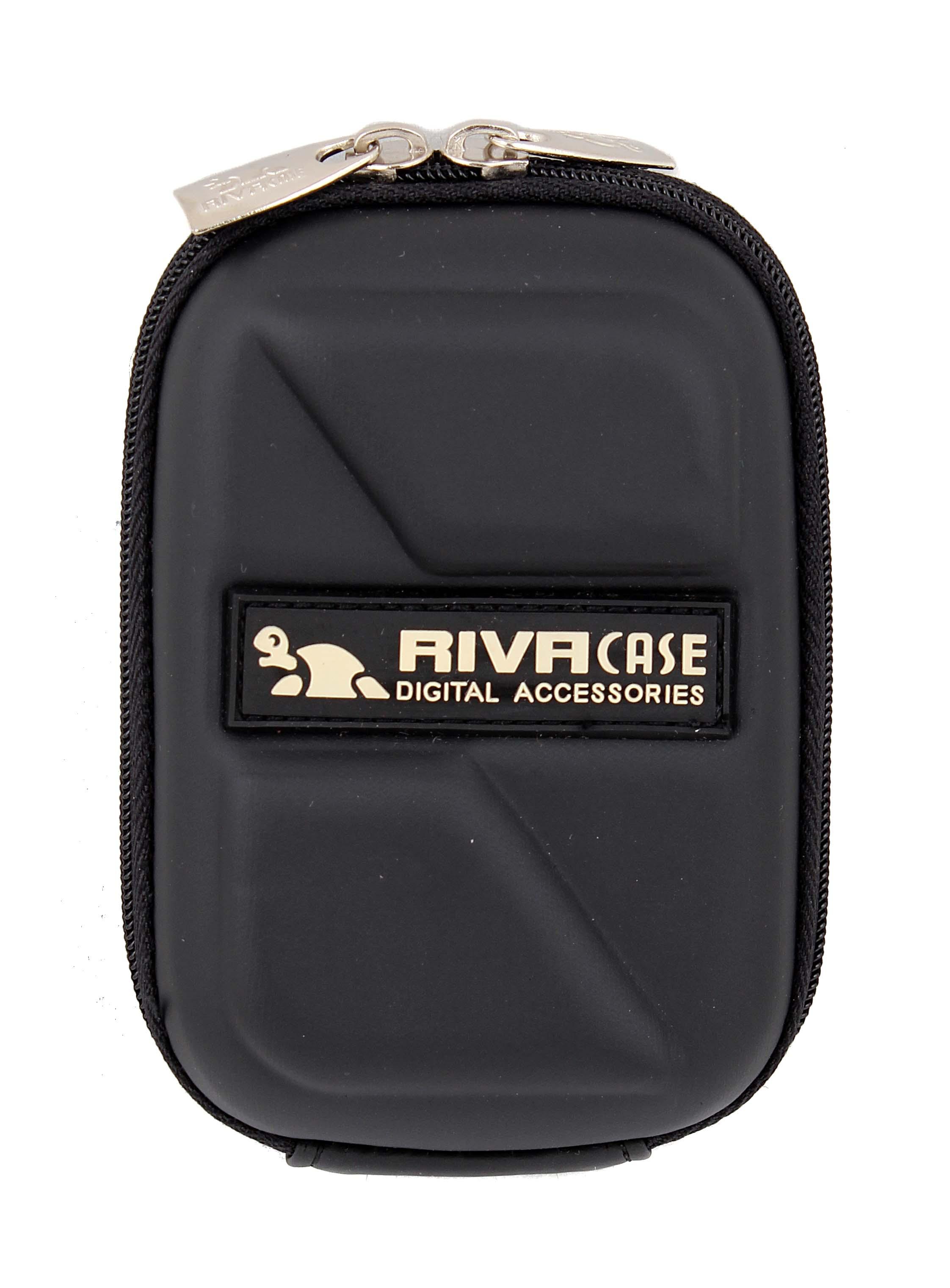 Сумка для фотоаппарата Riva case