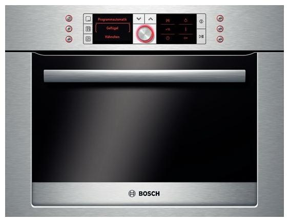 Встраиваемая техника Bosch Real Brand Technics 49790.000
