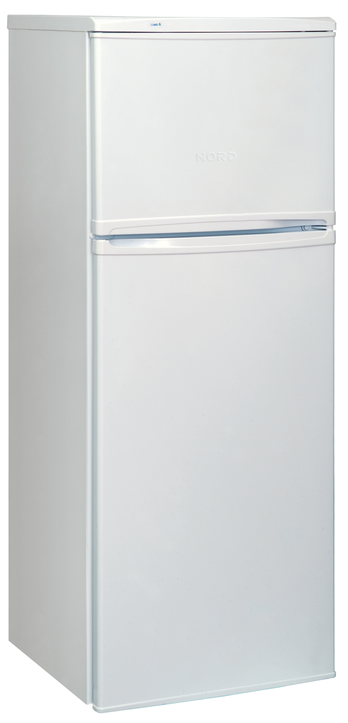 Холодильник Норд Real Brand Technics 11490.000
