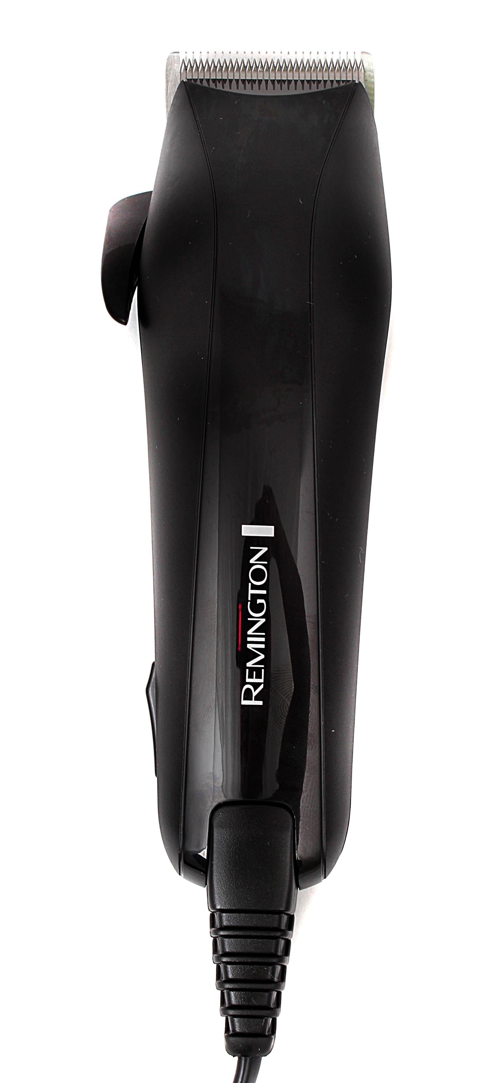 Машинки для стрижки Remington Real Brand Technics 794.000