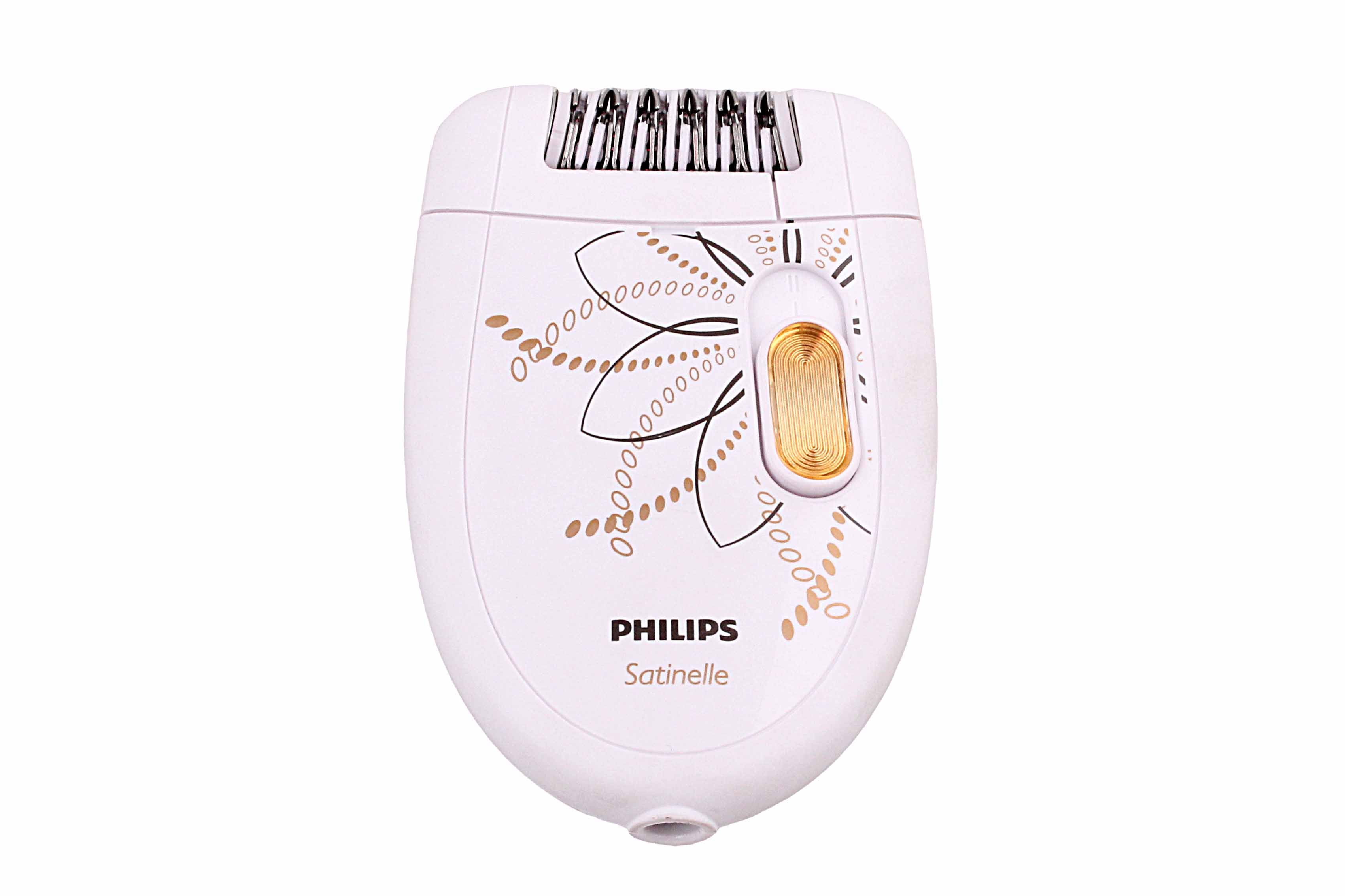 Эпиляторы Philips Real Brand Technics 1900.000
