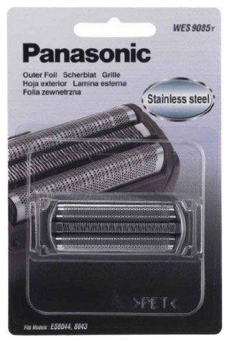 сетки и блоки для бритв Panasonic