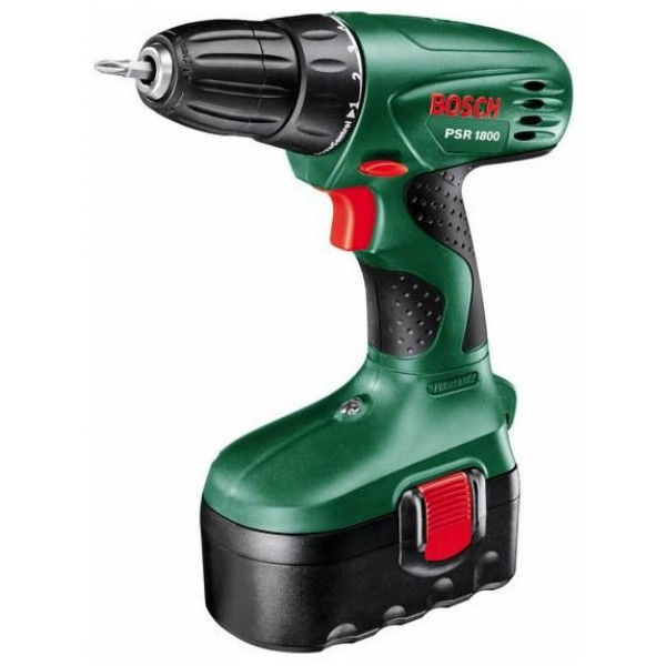 Дрель Bosch Real Brand Technics 4430.000
