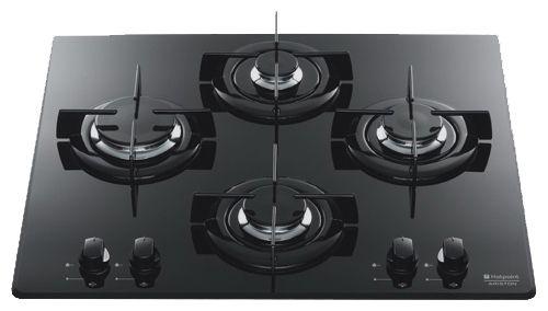 Встраиваемая поверхность Ariston Real Brand Technics 10840.000